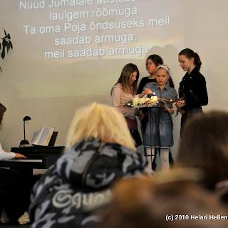 kolgata-teenistus19dets2010