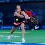 Anastasia Pavlyuchenkova - Dubai Duty Free Tennis Championships 2015 -DSC_4667.jpg