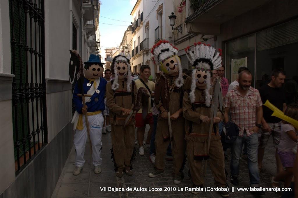VII Bajada de Autos Locos de La Rambla - bajada2010-0047.jpg