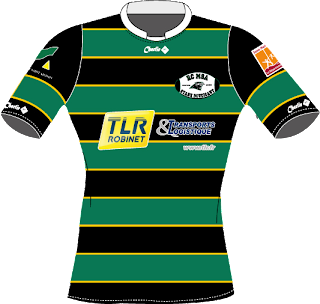 maillot_tlr.png