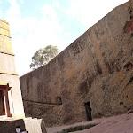 Ethiopia443.JPG