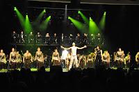 "2010 03 06 en 07 Jubileumconcert ""Music all-in"" / DSC_0074.JPG"