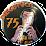 DIEGOTUCO 75's profile photo
