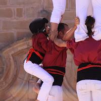 Montoliu de Lleida 15-05-11 - 20110515_134_4d7_Montoliu_de_Lleida.jpg