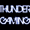 ThunderGamingAus