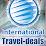 International Travel Deals's profile photo