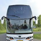 Beulas Jewel Drenthe Tours Assen (67).jpg
