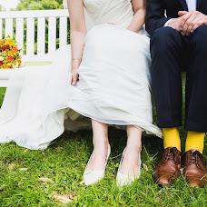Hochzeitsfotograf Sarah Porsack (SarahPorsack). Foto vom 19.01.2016