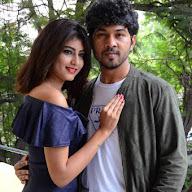 Malli Vachindha Movie Pressmeet (2).jpg
