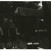 n009-018-1966-tabor-sikfokut.jpg