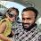 Sreeprasad K's profile photo