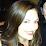 meredith boutin's profile photo