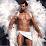 Dany Ciriaco's profile photo