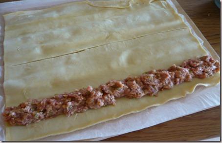 sausage rolls2a