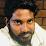 Ganesh Dindivanam's profile photo
