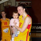 Baloncesto femenino Selicones España-Finlandia 2013 240520137735.jpg