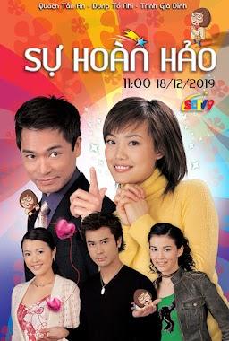 Sự Hoàn Hảo (SCTV9)