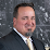 Braden & Tucci, A Professional Law Corporation's profile photo