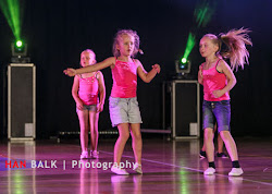 Han Balk Dance by Fernanda-3463.jpg