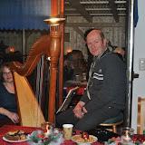 20121215 Weihnachtlicher Clubabend - DSC_0064.JPG