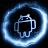 iLinux 7 avatar image