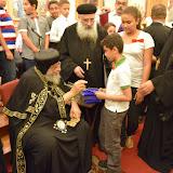 H.H Pope Tawadros II Visit (2nd Album) - DSC_0714%2B%25282%2529.JPG
