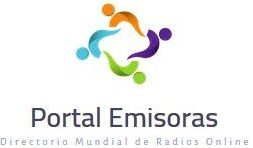 Portal Emissoras