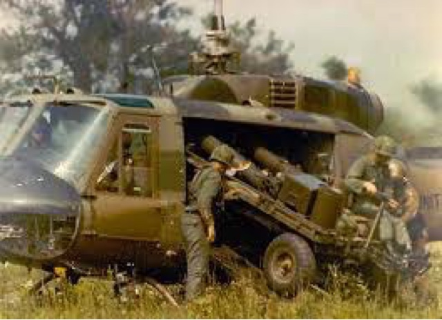 uh 1 helicopter for sale with Interesting Photos Part 3 on Top 5 Things For Successful Dioramas likewise File RC Helicopter Bell222 with Pilot together with Interesting Photos Part 3 besides Huey 705s Unplanned Las Day In Vietnam also Ah 1 Pics.