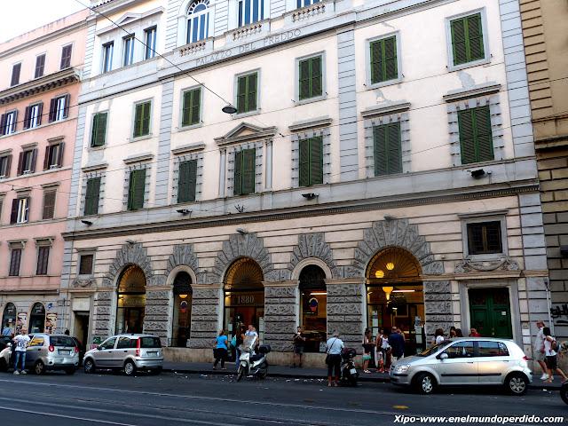 palacio-del-fredo-fassi-roma.JPG