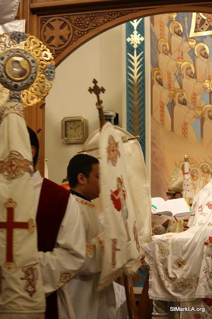 Feast of the Resurrection 2010 - IMG_1299.JPG