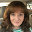 Angie Zachary's profile photo