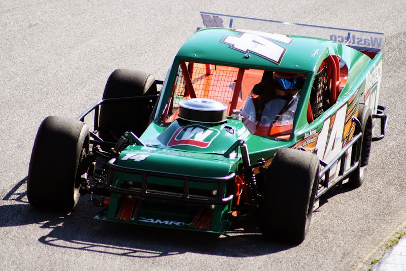 Sauble Speedway - IMG_0147.JPG