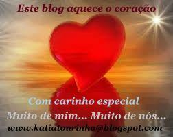 Presente de Kátia Tourinho