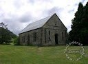 external image Congregational%2BChurch%2BBroadmarsh.jpg