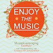 affiche Enjoy the music - 19 november 2016.jpg
