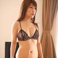 [DGC] No.636 - Chihiro Satsuki さつきちひろ (70p) 35.jpg