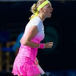 Petra Kvitova - Dubai Duty Free Tennis Championships 2015 -DSC_7206.jpg
