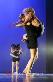 HanBalk Dance2Show 2015-5815.jpg
