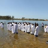 BatismoNasAguasLagoaDosFreitas23092012