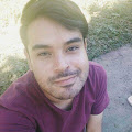 <b>Adolfo Rodrigues</b> - photo