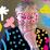 alana jelinek's profile photo