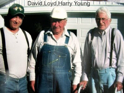 harry young,loyd,davymax.jpg