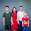Ta Thị Thao's profile photo