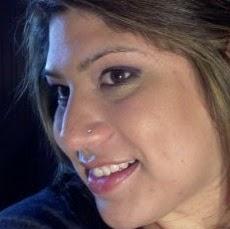 Jackie Castillo