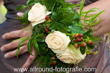 Bruidsreportage (Trouwfotograaf) - Detailfoto - 046