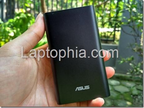 Hands On Asus ZenPower Pro 10.050mAh