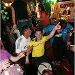 02_so_partyskitour_0164.jpg