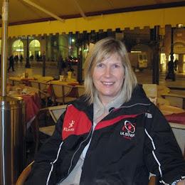 2010-11-26 Treviso v Ulster