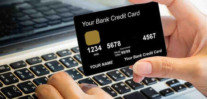 بوابات الدفع الإلكتروني,بوابات الدفع الالكتروني,بطاقات الائتمان,ما هي بوابات الدفع الإلكتروني,كيف تعمل بوابات الدفع الإلكتروني,بوابات الدفع,بطاقات الدفع,بطاقة الدفع الالكترونى,بوابات دفع الكترونية,خدمات الدفع الإلكتروني,طرق الدفع الإلكتروني,دفع الكتروني,الدفع الإلكتروني في سوريا,بوابة الدفع الإلكتروني,بوابات دفع الكتروني,الدفع الإلكتروني لمواقع جوجل,حلول الدفع الإلكتروني في السعودية,الدفع الالكتروني,البطاقات الحكومية الإلكترونية