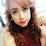 Mónicka Jarquín's profile photo